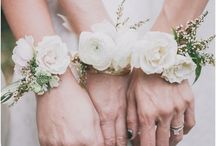 Wedding ideas / Ideas for wedding