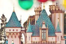 Disney Cray-Cray / DisneyDisneyDisney