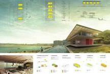 Architecture: Layout