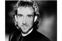 Mike Rutherford / Music