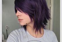 Hair ಌ