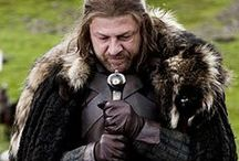 TV Shows - Game of Thrones