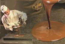 Guylian Craftsmanship / A look into the making of our exquisite Guylian chocolates