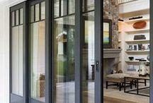 home renovation ideas