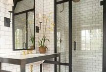 Architecture_Bathrooms