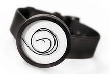 Design: Watch