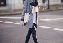 OUTFITS OF THE DAY   #OOTD   #LOTD   Liebe was ist / http://liebewasist.com All Looks from the Life & Style Advice Column Liebe was ist. Fashion   Looks   Streetsytle   Trends