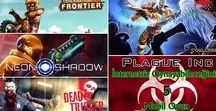 Mobile Games Videos / Android And iOS Mobile Games Videos