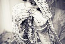 Wedding Asthetics