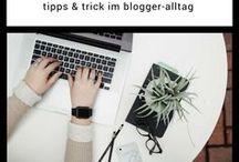 BLOGGING 101 TIPS | How to move forward with blogging | Liebe was ist / Tipps, Tricks und Hacks, die dich beim Bloggen voranbringen und es noch schöner machen!