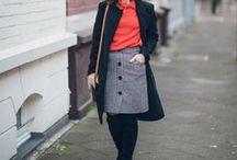 OVERKNEES for PETITES   Fashion Inspiration für kleine Frauen   Liebe was ist   FASHION ADVICE