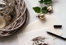 CHRISTMAS | Gift Guide | DEKO IDEEN | X-Mas Shop / Weihnachtsdeko, Rezepte rund um die (Vor-) Weihnachtszeit, Inspiration, DIY ...  Christmas gifts for her, him and yourself!