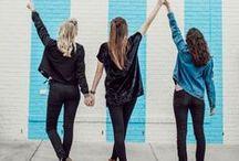 BITS & BOBS aus dem Netz | Inspiration, Tipps und Tricks von Bloggern für Blogger / Die schönsten und interessantesten Beiträge aus der Blogosphäre: Lifestyle | Fashion | Beauty | Reisen | Gesundheit | Career | Food #inspiration #blog #bitsandbobs #blogger #news #trends #howto liebewasist.com - LIFE & STYLE ADVICE BLOG