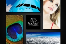 Portfolio / Best of the Best by FlyArt Publishing & SkyWorx