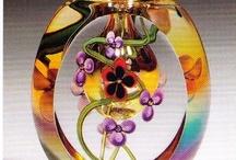 Glass  / by Jane Williams