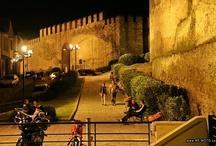♥ Thessaloniki  ♥ / Here always feels like home!