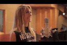 Greek Music Videos - Ελληνική Μουσική / Ελληνική μουσική - Έλληνες καλλιτέχνες Greek Music - Greek artists