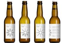 17 Packaging Alcoholic Drinks / European Design Award winners