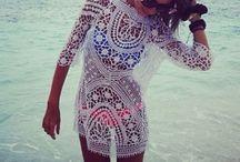 Fashion / Clothes I want. styles I like. Outfit idea's.
