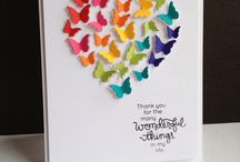 Craft Projects / Awesome Craft Projects to Try