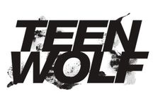 All Things Teen Wolf / Everything teen wolf
