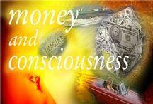 Heal Your Life® workshops / Description of various Heal Your Life® workshops offered by Radiance Coaching,
