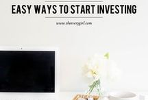 Money + Budgeting / money saving tips, money tips, save money, saving, budget, budgeting, budget planner, make money, ask for a raise, make money online, business advice