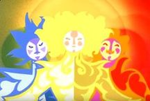 SC - Magyar animációs filmek / Soul Crusher