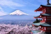 +JAPAN+