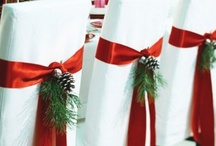 Holiday Entertaining / Decor, recipes and more for the busy holiday season.