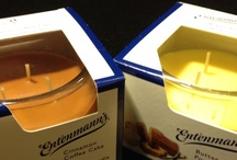Entenmann's Licensed Products / Everything you could need to make Entenmann's your own.