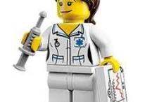 Emergency Medicine ... Survival Medicine ... Disaster Medicine / Emergency medicine for survival, and disaster preparation