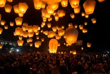 Festivals & Holidays of the World