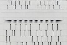 architectuur / by Rob Swart