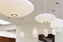 Pendant Lights Australia / Stunning pendant lighting fixtures which are beautifully designed to match any taste and decor.