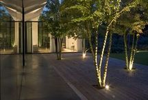 Outdoor Lighting Concepts Australia
