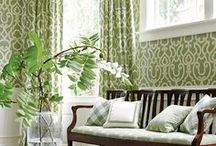 Great Window Coverings / Fabric Window treatments, functional, decorative that will beautify and differentiate your home.