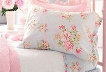 -:¦:- Shabby to Chic -:¦:- / Cottage-inspired designs