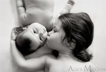 Baby & children photos