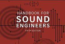Sound engineering