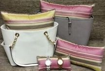 Purse Addicts Unite / Wish Lists and Drooling Allowed! Preserve these beauties with our  PURSE AND BOOT STUFFERS