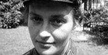 WW2 Women