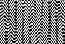 Linha tapete