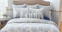 -:¦:- Quilts  -:¦:- / Affordable, Adorable, Fashionable Bedding