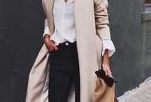 teaching fashion