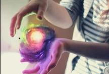 Universo ♥