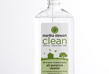 Cruelty Free House Cleaners! / We know that making the switch to only cruelty-free products can be difficult when it comes to getting your house clean, but we're here to help! Here are a few of our favorite cleaning products that get the job done and don't cost a ton of money! Most of these can be found at drug stores, Whole Foods, Targets and many other locations!  / by Beagle Freedom Project .