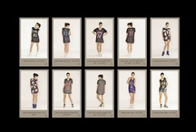 SS013 - 2a CAPSULE COLLECTION /  ODI ET AMO - SPRING/SUMMER 2013