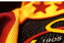 Tek Aşk Galatasaray
