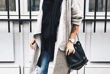Fashion - Women